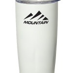 INSULATED-DB-TRAVEL-TUMBLER