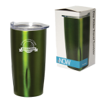 INSULATED-DB-TRAVEL-TUMBLER-GREEN