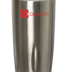 INSULATED-DB-TRAVEL-TUMBLER-SILVER