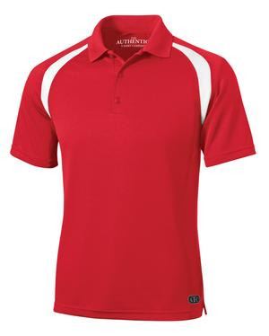 S3512_TrueRed_Form_Front_2012