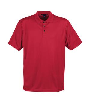 S440_RichRed_Flat_Front_2012