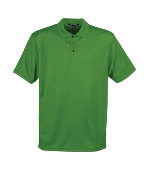 S440_VineGreen_Flat_Front_2012