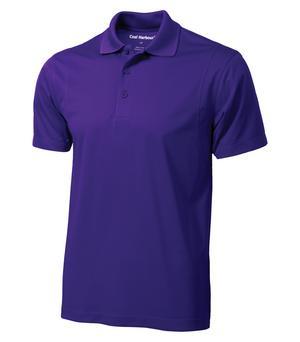 S445_Purple_Form_Angle_2014