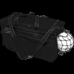 SB2003_BLACK1