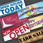 banners_ready_l-300×300