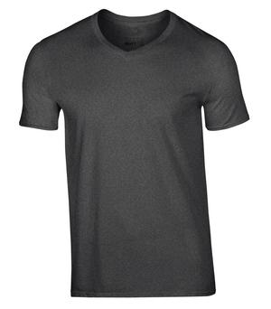 39VR_Charcoal_Form_Front_2013