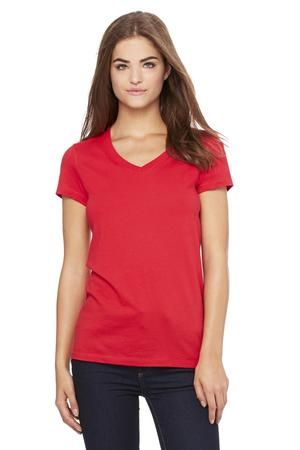 6005_Red_Modl_Front_2015