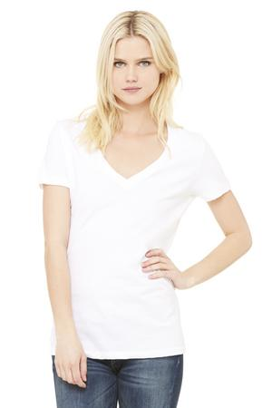 6035_White_Modl_Front_2015