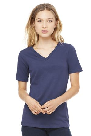 6405_Navy_Modl_Front_2015