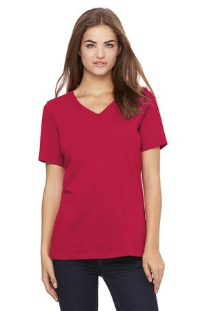 6405_Red_Modl_Front_2015