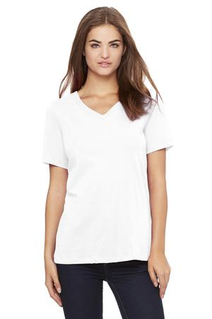 6405_White_Modl_Front_2015