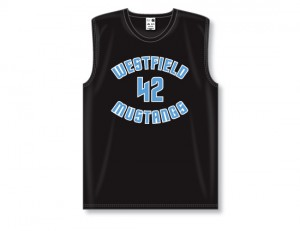 B1205-BASKETBALL-JERSEYS-300×231