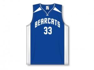 B3155-BASKETBALL-JERSEYS-300×224
