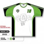 DESIGN-1201-SUBLIMATED-VOLLEYBALL-JERSEY-300×264