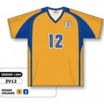 DESIGN-1204-SUBLIMATED-VOLLEYBALL-JERSEY-300×264