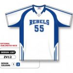 DESIGN-1207-SUBLIMATED-VOLLEYBALL-JERSEY-300×264