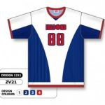 DESIGN-1211-SUBLIMATED-VOLLEYBALL-JERSEY-300×264