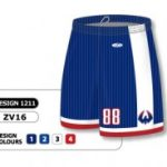 DESIGN-1211-SUBLIMATED-VOLLEYBALL-SHORTS-300×184