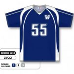 DESIGN-1213-SUBLIMATED-VOLLEYBALL-JERSEY-300×264