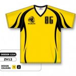 DESIGN-1214-SUBLIMATED-VOLLEYBALL-JERSEY-300×264