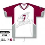 DESIGN-1215-SUBLIMATED-VOLLEYBALL-JERSEY-300×264