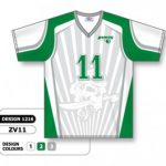 DESIGN-1216-SUBLIMATED-VOLLEYBALL-JERSEY-300×264