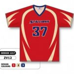 DESIGN-1217-SUBLIMATED-VOLLEYBALL-JERSEY-300×264