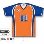 DESIGN-1218-SUBLIMATED-VOLLEYBALL-JERSEY-300×264
