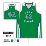 DESIGN-1223-SUBLIMATED-VOLLEYBALL-LADIES-JERSEY-300×264