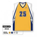 DESIGN-1224-SUBLIMATED-VOLLEYBALL-LADIES-JERSEY-300×264