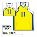 DESIGN-1230-SUBLIMATED-VOLLEYBALL-LADIES-JERSEY-300×264