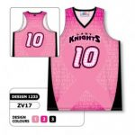 DESIGN-1233-SUBLIMATED-VOLLEYBALL-LADIES-JERSEY-300×264