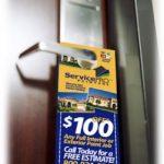 doorhangers_splash-251×350