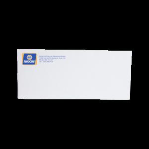envelope2-700×700-300×300