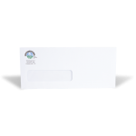 envelopeWithWindowOpen-700×700-300×300