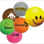 stress-balls-908688-300×224