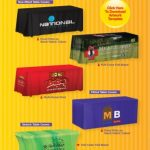 table_covers_page-298×350