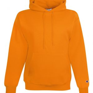 HOODIES COTTON BLEND