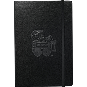 CUSTOM-JOURNAL-BLACK