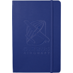 CUSTOM-JOURNAL-BLUE