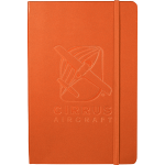 CUSTOM-JOURNAL-ORANGE