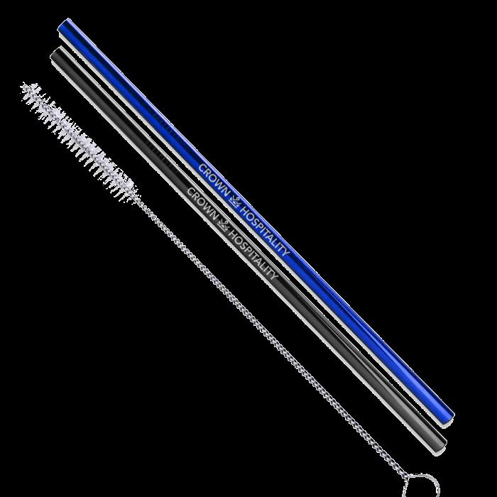 CUSTOM-STAINLESS-STEEL-STRAW-2PK-BLUE
