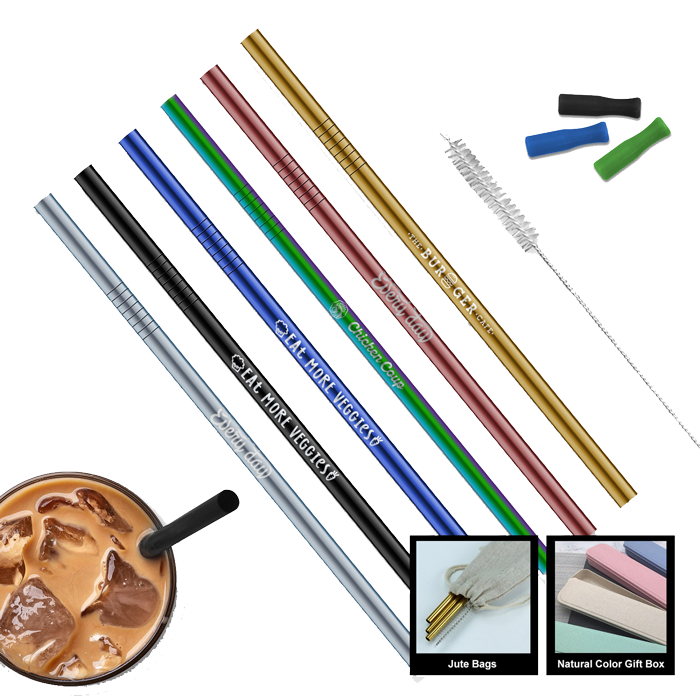 CUSTOM-STAINLESS-STEEL-STRAW