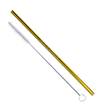 CUSTOM-STAINLESS-STEEL-STRAW-GOLD