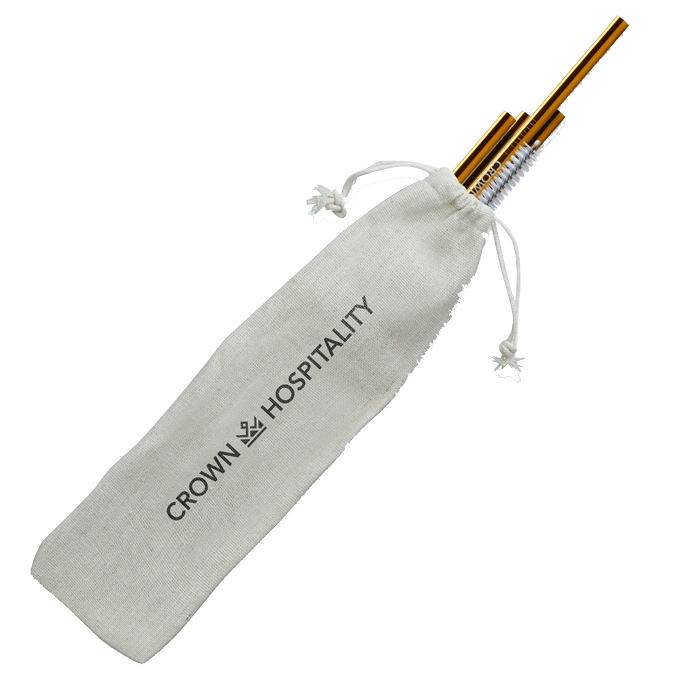 OPTIONAL-BAG-STAINLESS-STEEL-STRAW