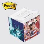 Cubes_c690_americana_hr