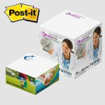 Personalized_Cubes_Group_18
