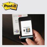 4x6_mobiletag_app_hr