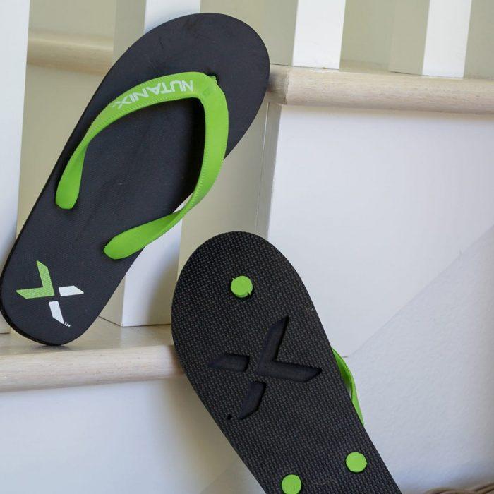 apparel flip flops sandals classic flip flops
