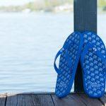apparel flip flops sandals classic flip flops1